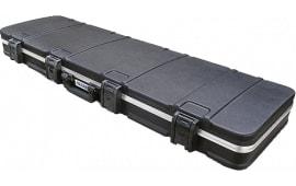 SKB 2SFR5013 Freedom Double Rifle Case Plastic Textured