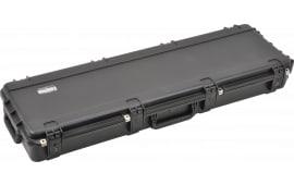 SKB 3I5014DB iSeries Bow Case Polypropylene Matte