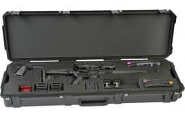 SKB 3I50143G iSeries Competition Case Polypropylene