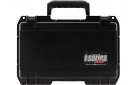 SKB 3I1006SP iSeries Pistol Case Polypropylene