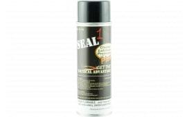 Seal 1 CLP Plus Aerosol Cleaner/Lubricant/Protectant 6 oz