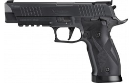 Sig Sauer AIR-X5-177-BLK P226 X5 177 PSTL Black