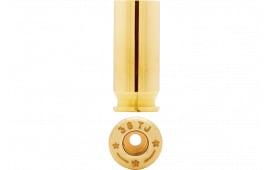 Starline Brass Star38TJEUP1 Unprimed Cases 38 TJ 100/Pack