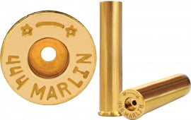 Starline Brass Star444MarEU Unprimed Cases 444 Marlin 50/Pack