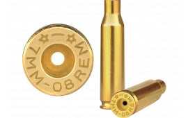 Starline Brass Star7mm08EUP Unprimed Cases 7mm-08 Remington 50/Pack