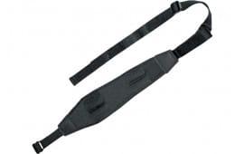 Grovtec US Inc GTSL31 Premium Padded Size Black