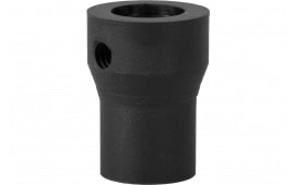 Grov GTSW108 Push Button BASE/FIXED Stud Adapter