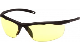 Pyramex VGSBR230T Zumbro Shooting/Sporting Glasses Bronze