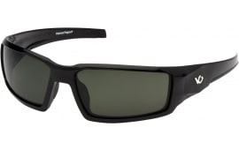 Pyramex VGSB522T Pagosa Sporting Glasses Black