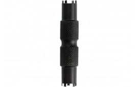 Real Avid AVAR15FSA AR15 Front Site Adjuster Tool