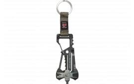 Real Avid AVMICROAR15 AR15 Micro Gun Tool