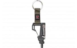 Real Avid AVMICROAK47 AK47 Micro Gun Tool