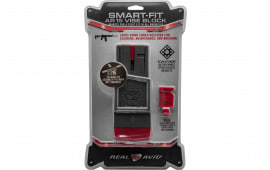 Real Avid AVAR15SFVB Smart FIT AR15 Vise Block