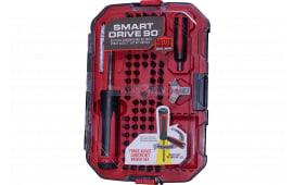 Real Avid AVSD90 Smart Drive 90