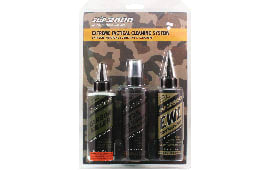 Slip 60387 EXT Tactical System 4OZ
