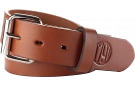 1791 BLT-01-32/36-CBR-A GUN Belt 01 Classic BRN