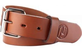 1791 BLT-01-36/40-CBR-A GUN Belt 01 Classic BRN