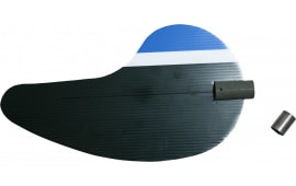 Mojo HW8105 Decoy Magnetic Wing Set