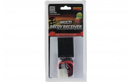 Mojo HW2450 Multi Decoy Receiver