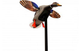 Mojo HW2470 Elite Series Mini Mallard Drake Decoy