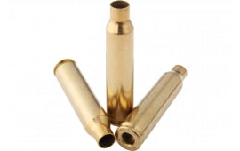 TOP Brass LLC 8B223 REMMY-250 Premium Reconditioned Unprimed 223 Rem,5.56 NATO Brass 250