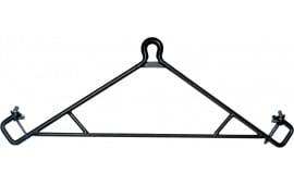 HME Hmeghgll Gambrel Game Hanger with Leg Lock