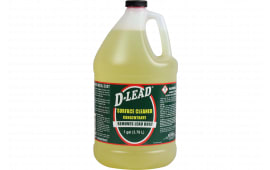 ETI 330PD-4 D-LEAD Surface Cleaner 1GAL 4/CS