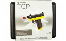 UTS 769-03-0212 TCP Consumer KIT TCP LNCHR/MAG/CS