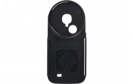 Phone Skope C1S4 Phone Case Samsung Galaxy S4