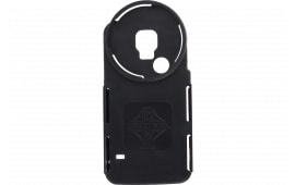 Phone Skope C1S5 Phone Case Samsung Galaxy S5
