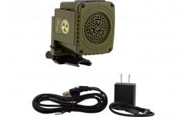 Convergent SDW-4100 Sidewinder Weapon Mount Call