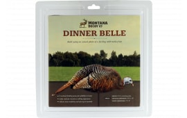 Montana Decoy 0043 Dinner Belle HEN