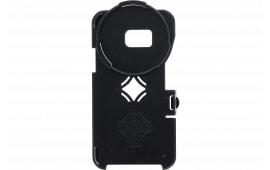 Phone Skope C1S7A Phone Case Samsung GAL S7 Activ