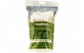 "RamRodz 11800 Breech Cleaner Cotton Swab 3"" 800 Pack"