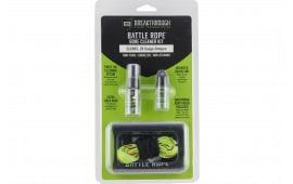 Breakthrough Clean BTBRFS20G Battle Rope Bore Cleaner Kit 20 Gauge