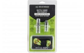 Breakthrough Clean BTBRFS243R Battle Rope Bore Cleaner Kit .243 Cal
