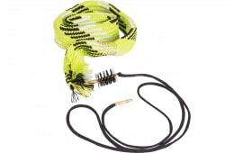 Breakthrough Clean BR12G Battle Rope 12GA Bore Cleaner Rope