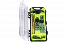 Breakthrough Clean BTECC40 Vision Series Pistol Cleaning Kit 40/10mm