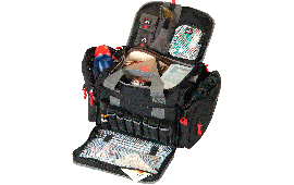 G*Outdoors 2014LRB Large Range Bag Gun Case Nylon Black