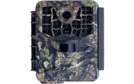 Covert Scouting Cameras Black Maverick Trail Camera 12 MP