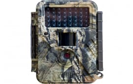 Covert Scouting Cameras Black Viper Trail Camera 12 MP