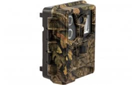 Covert Scouting Cameras 5571 Hollywood 12MP Moak Country