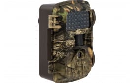 Covert Scouting Cameras 5649 MP16 16MP Moak Country
