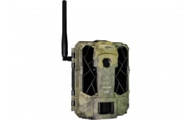 Spypoint Linkevodark Cellular Trail Camera 12 MP Brown