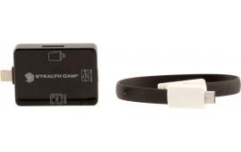 Stealth Cam Stcsdcrios IOS Memory Card Reader SD
