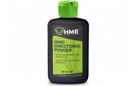 HME Hmewind Wind Indicator Powder 1 oz