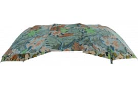 HME Hmetsu Tree Stand Umbrella Cover Camouflage