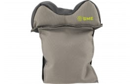 SME Smegrwm Window Gun Rest Shooting Bag 600D Polyester