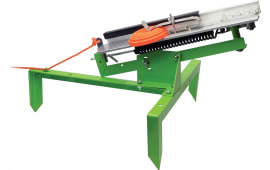 SME Smefct Full-Cock Trap Thrower Steel