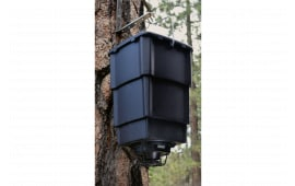American Hunter AHNF60 Collapsible Hanging Feeder 50 lbs